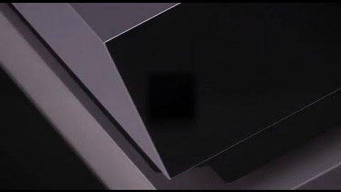 Sony zeigt das Design der Playstation 4 - Teaser