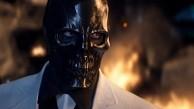 Batman Arkham Origins - Trailer (Cinematic)