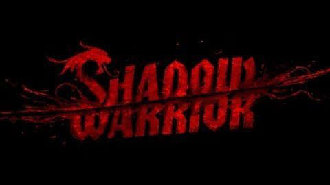 Shadow Warrior - Teaser-Trailer