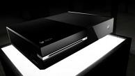 Xbox One - Vorschau