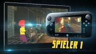 Lego Batman 2 DC Super Heroes - Trailer (Wii U)