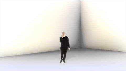 Curiosity - What's inside the Cube (Winner Video)