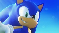 Sonic Lost World - Trailer (Debut)