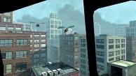 World War Z für mobile Geräte - Trailer (Gameplay)