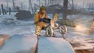 Company of Heroes 2 - Trailer (Battlefield)