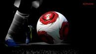 Pro Evolution Soccer 2014 - Teaser