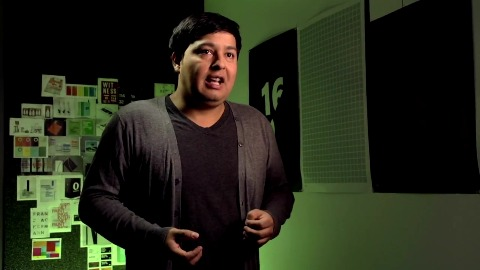 Microsoft über das Design der Xbox One