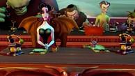 A Vampyre Story Year One - Trailer (Kickstarter)