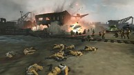 Company of Heroes 2 - Trailer (More than Tanks)