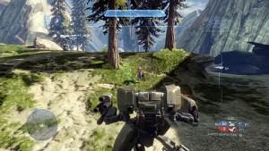Halo 4 - 343 Industries über das neue Waffen-Balancing