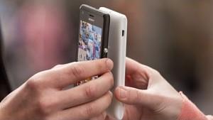 Sony Xperia M - Trailer