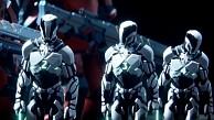 Be Invincible - Trailer (AMD A-Serie APU)