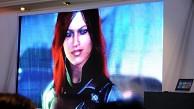 Ruby Project Phoenix - Techdemo von AMD