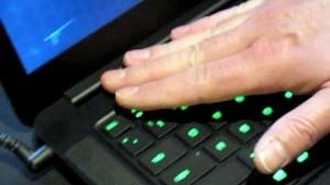 Crysis 3 auf dem Razer Blade - Hands on (Computex 2013)