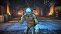 Ninja Turtles Aus den Schatten - Trailer (Donatello)