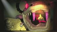Puppeteer - Trailer (E3 2013)