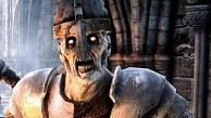 Hellraid - Trailer (E3 2013)