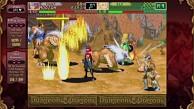 Dungeons and Dragons Mystara HD - Trailer (Dieb)