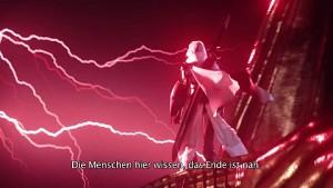 Lightning Returns Final Fantasy 13 - Trailer (E3 2013)