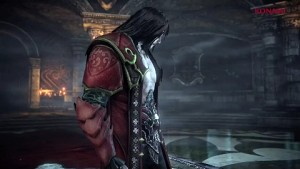 Castlevania Lords of Shadow 2 - Trailer (E3 2013)