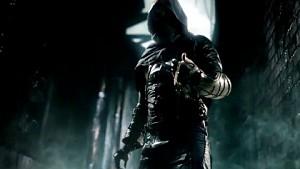 Thief - Trailer (Garrett der Meisterdieb, E3 2013)