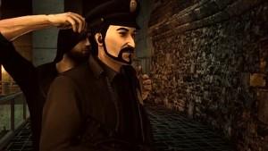 Dark - Trailer (E3 2013)