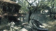 Call of Duty Ghosts - Gameplay-Demos (E3 2013)