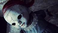 Daylight für Playstation 4 und PC - Trailer (E3 2013)