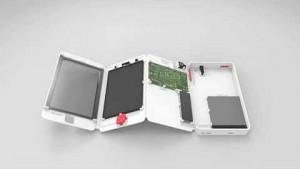 Smarter Phone - Trailer