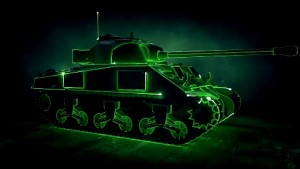 World of Tanks für Xbox 360 - Trailer (E3 2013)