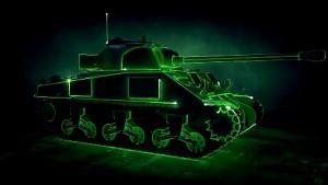 World of Tanks für Xbox 360 - Trailer (E3 2013)