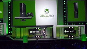 Microsoft kündigt neue Xbox 360 an (E3 2013)