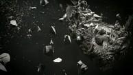 Ryse Son of Rome - Teaser (E3 2013)