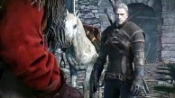 The Witcher 3 Wild Hunt - Trailer (Gameplay, E3 2013)