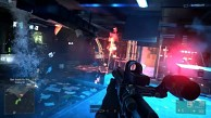 Battlefield 4 - Gameplay-Demo (Angry Sea, E3 2013)