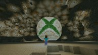 Minecraft für Xbox One - Trailer (Gameplay, E3 2013)