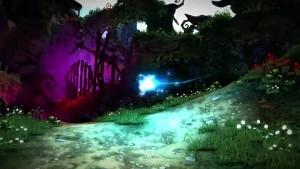Project Spark für Xbox One - Trailer (Gameplay, E3 2013)