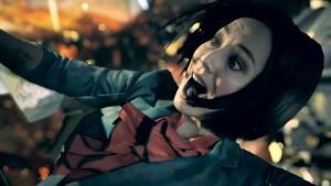 Quantum Break für Xbox One - Trailer (E3 2013)