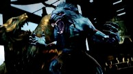 Killer Instinct für Xbox One - Trailer (Gameplay, E3 2013)