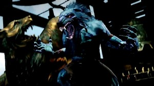 Killer Instinct für Xbox One - Trailer (Gameplay, E3 2013)