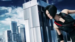 Mirror's Edge 2 - Trailer (Gameplay, E3 2013)