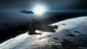 Titanfall für Xbox One - Trailer (Gameplay, E3 2013)