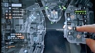 Battlefield 4 - Trailer (Commander-Modus, E3 2013)