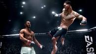 EA Sports UFC für Xbox One und PS4 - Trailer (E3 2013)