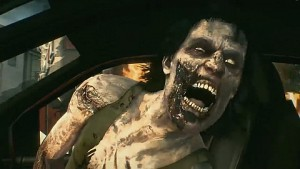 Dead Rising 3 für Xbox One - Gameplay-Demo (E3 2013)