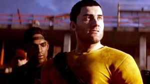 Dying Light - Trailer (Gameplay, E3 2013)