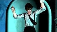 D4 für Xbox One - Trailer (Gameplay, E3 2013)
