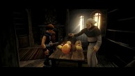 Brothers von Starbreeze - Trailer (Gameplay, E3 2013)