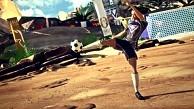 Kinect Sports Rivals für Xbox One - Trailer (E3 2013)