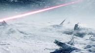 Star Wars Battlefront von Dice - Teaser (E3 2013)